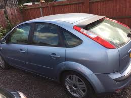 ford focus 2006 spare parts ford focus 2006 breaking spare parts interior panels engine