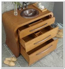 Bathroom Countertop Storage by Bathroom Counter Shelf Organizer My Web Value