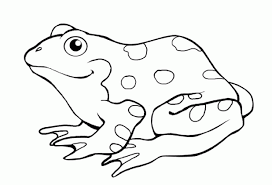 crazy frog coloring page leap coloring pages 3 five balloons coloring page leap day leaping