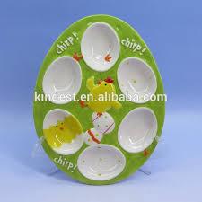 ceramic easter eggs china ceramic easter egg wholesale alibaba