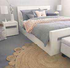 bedroom colors with white furniture gen4congress