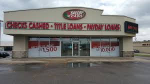 spirit halloween locations speedy cash wichita ks 67208 yp com