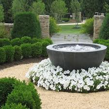 Small Backyard Water Feature Ideas 25 Gorgeous Garden Fountains Ideas On Pinterest Stone Garden