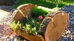 pots wood flower pot design wood plant pot stand wood flower