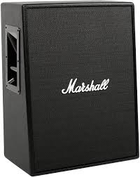 2 12 guitar cabinet marshall code 212 speaker cabinet 100 watt 2 x 12 for code 100h