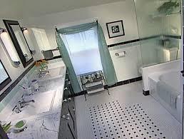 deco bathroom ideas 156 best deco inspiration images on deco