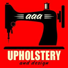 aaa upholstery and design aaaupholsteryan on