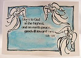 christian cards religious cards pictures with