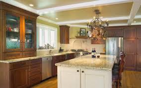 Designer Kitchen And Bath Welcome To Lee Greenlund Designs Sonoma Kitchen And Bath