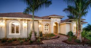 saterdesign com one story house plans one story home plans sater design collection