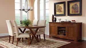 carson furniture living room bedroom and dining furniture