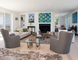 the home designers the home studio affordable home office and hospitality interior