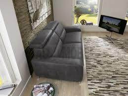 zehdenick sofa einzelsofa rumba regis mit motorischer relaxfunktion