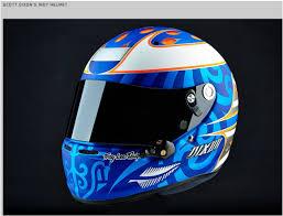tld motocross helmets troy lee designs custom painting auto bike motorcycle mx helmet