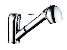 douchette robinet cuisine mitigeur cuisine avec douchette ifarmkenya info