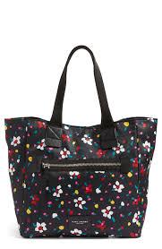 black friday handbags deals women u0027s handbags u0026 wallets sale nordstrom