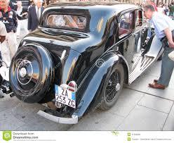 vintage bentley vintage bentley car stock photos download 711 images