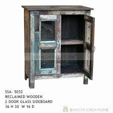 best 25 glass sideboard ideas on pinterest black display