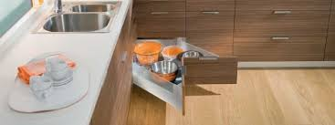 kitchen cabinet space corner storage we ve got you cornered with these cabinet storage solutions