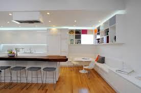High Gloss White Kitchen Cabinets High Gloss White Cabinets