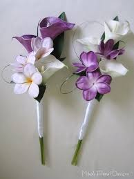 Purple Lillies Best 25 Purple Calla Lilies Ideas On Pinterest Calla Lillies