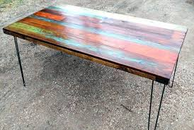 Dining Benches For Sale Wood Pallet Dining Table U2013 Mitventures Co