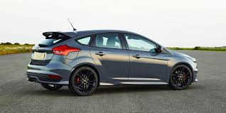 ford focus hatchback 2015 price 2015 ford focus st preview the modified lifestyle revvolution