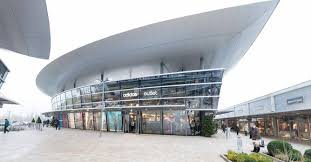 designer outlet wob outlet in germany wolfsburg designer outlets for shopping its