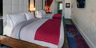 hotels in brooklyn new york hotel indigo brooklyn hotel