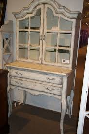 538 best handpainted furniture images on pinterest painted