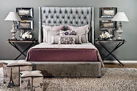 Fashion Home Furniture Home Designing Ideas - Home fashion furniture