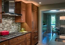Transitional Kitchen Designs Transitional Kitchens Explained Pb Kitchen Desgin