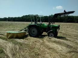 Privat Haus Kaufen Goldbedampfte Atemschutzmaske Kaufen Traktor Fiedlers Service De