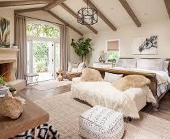 hidden hills home of designer wendy bellissimo high fashion