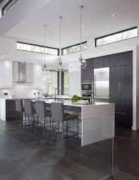 j de cuisine j aime le contour des fenêtres noires armoires de cuisine en
