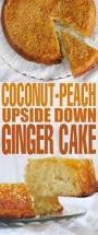 best 25 fancy recipes ideas on pinterest no recipes recipes
