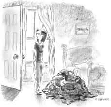 what should medicine do when it can u0027t save you the new yorker