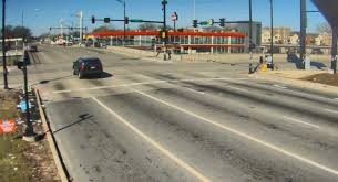 city of chicago red light tickets cwb chicago preckwinkle racks up even more speeding and red light