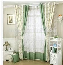 rideau chambre à coucher cuisine indogate rideau séduisant rideaux pour chambre a coucher