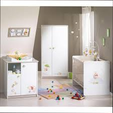 chambre bébé winnie chambre deco décoration chambre bébé winnie pooh