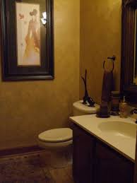 diy small bathroom ideas bathrooms design bathroom ideas towel rack ideas for small