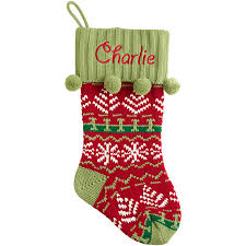 40 wonderful christmas stockings decoration ideas all about
