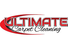 Upholstery Sioux Falls Sd 3 Best Carpet Cleaners In Sioux Falls Sd Top Picks 2017