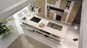 Kitchen Island With Storage Kitchen Black Modern Electric Stove With Chrome Kitchen Sink