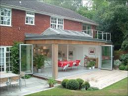 Best  Flat Roof House Ideas Only On Pinterest Flat House - Bedroom extension ideas
