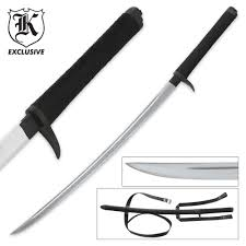 death talon ryu ninja katana sword budk com knives u0026 swords at