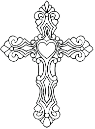 coloring pages for adults easter crosses coloring pages on the cross coloring pages coloring pages of