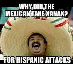 Mexican Meme Jokes - funny favourite politically incorrect jokes humor memes and funny