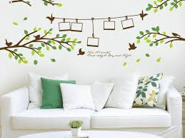 interior beautiful home wall decor inspirational wall paintings