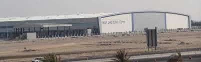 Ikea Dubai by Ikea Loading Systems